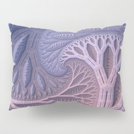 Four in One Pillow Sham