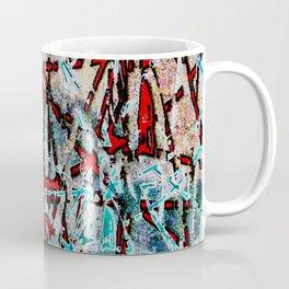 PiXXXLS 717 Coffee Mug