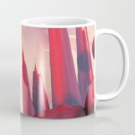 RECHARGED RECIPROCAL Coffee Mug