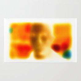 James Negative / Rug