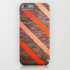 Brightened iPhone 6s Slim Case