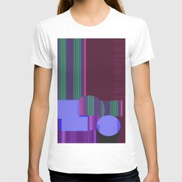 Kairos T-shirt