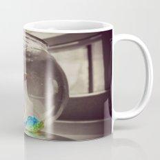 fishbowl Mug