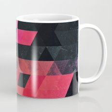 ylmyst tyme Coffee Mug