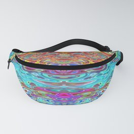 Wiggle Meld Fanny Pack
