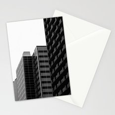 Corners Stationery Cards