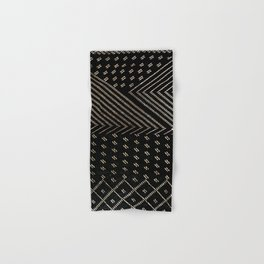 Assuit For All 3 Hand & Bath Towel