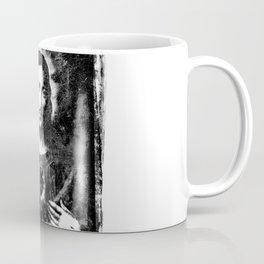 Jesus merciful Coffee Mug