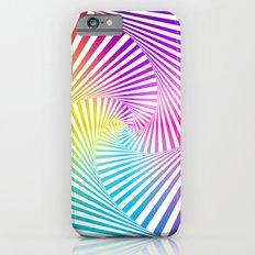 Twista Colour iPhone 6s Slim Case