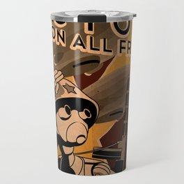 Propaganda Series 4 Travel Mug