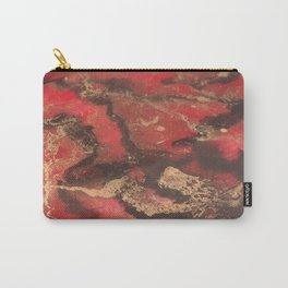 Magic And Mayhem Carry-All Pouch