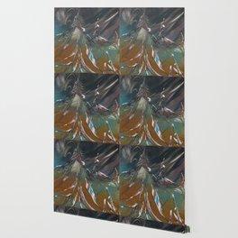 Solar Winds Wallpaper