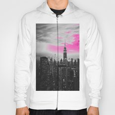 PINK New York Hoody