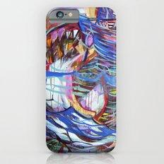 Chum iPhone 6s Slim Case