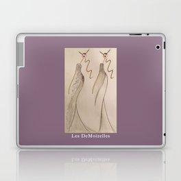 DREAM FASHION Laptop & iPad Skin