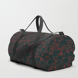 The Horde Duffle Bag