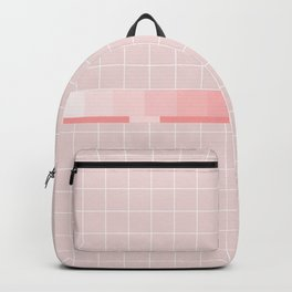color correcting Backpack