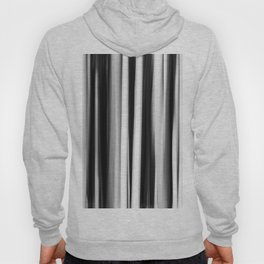 Stripes Of Trees Hoody