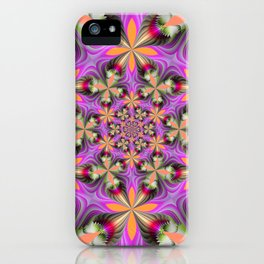 Dragon Tails 1 : iPhone & iPod Skins / iPhone Cases / Stationery Cards, Art Print iPhone Case