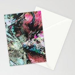 Meld Stationery Cards