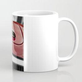 Austin Healey Mark Three Coffee Mug