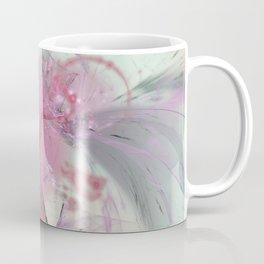 Samjna Coffee Mug