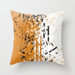 42319 Throw Pillow