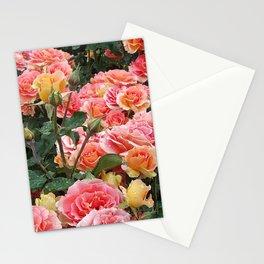 Sweet Indulgence Stationery Cards