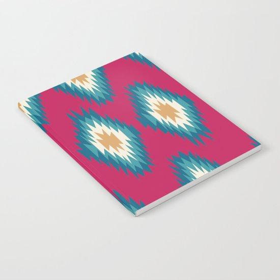 SURF SPIRIT Notebook