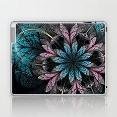 Flower III Laptop & iPad Skin