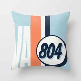 804 - Richmond Throw Pillow
