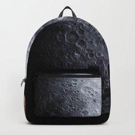 Universally Backpack