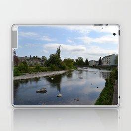 Kendal Laptop & iPad Skin
