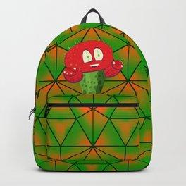 Free Hugs (Kooler) Backpack