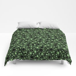 theREMEDY Comforters