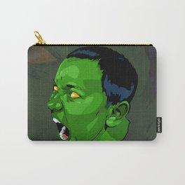 mini Hulk Carry-All Pouch