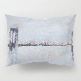 Rebuild Pillow Sham