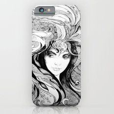 She's Got A Hold On Me Slim Case iPhone 6s