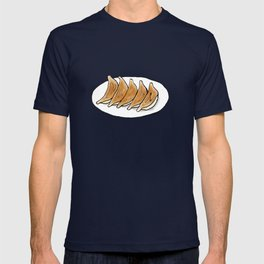 gyoza T-shirt