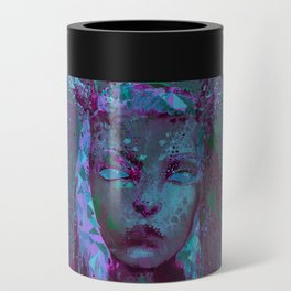 Fawn (Alternative Version) Can Cooler