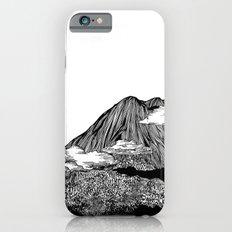 Yama Slim Case iPhone 6s