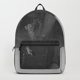 This Hurts Backpack