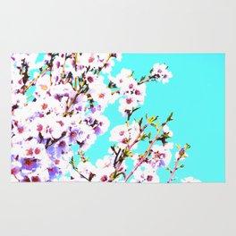 Sakura XIV Rug