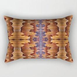 Canyon Rectangular Pillow