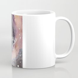 Far Far Away Coffee Mug