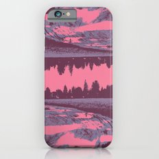 Over Slim Case iPhone 6