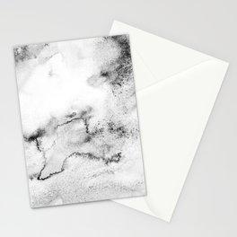 Carrara Stationery Cards
