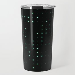 Light Show Travel Mug