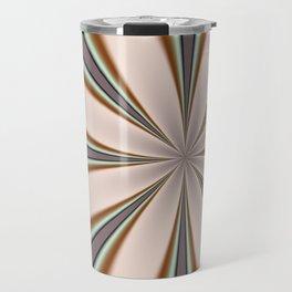 Fractal Pinch in BMAP03 Travel Mug