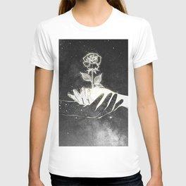 Growing creations. T-shirt